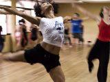 Featured image Dancing in Atlanta 160x120 - Great Museums in Atlanta