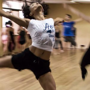 Featured image Dancing in Atlanta 300x300 - Dancing in Atlanta