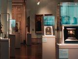 Featured image Great Museums in Atlanta 160x120 - Dancing in Atlanta