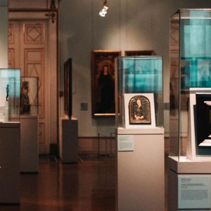 Featured image Great Museums in Atlanta 300x300 - Great Museums in Atlanta