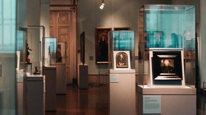 Great Museums in Atlanta